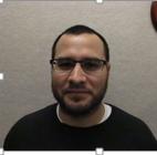 Kiefer Rodriguez