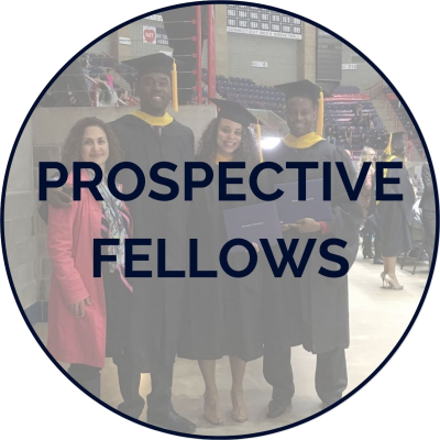 Prospective Fellows
